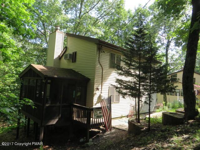 251 Stafford Drive, Bushkill, PA 18324