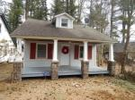 122 Firehouse Rd, Pocono Pines, PA 18350 photo 0