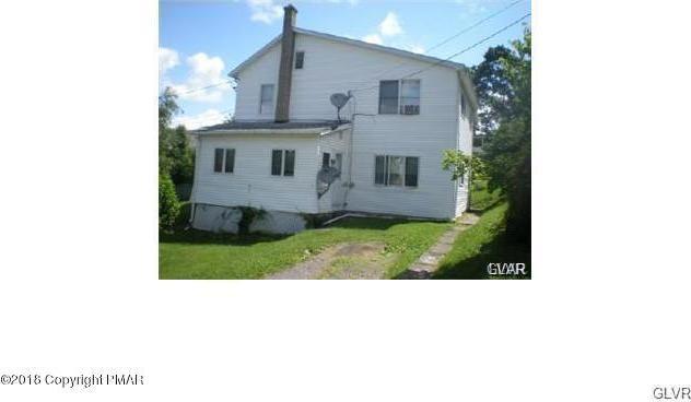 623 A Blue Ridge Ave, Bangor, PA 18013