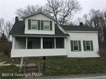 180 Lake Minsi Dr, Bangor, PA 18013