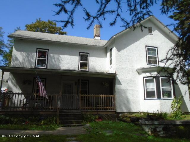 68 Grand View Farms - Phillips Road, Gouldsboro, PA 18424