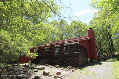 529 Scenic Dr, Albrightsville, PA 18210