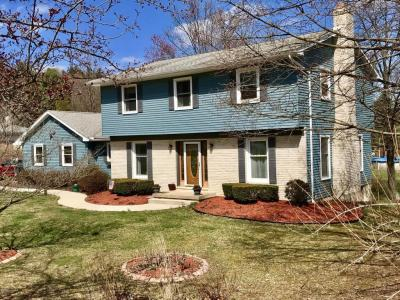 Photo of 1278 Wood View Road, Kunkletown, PA 18058