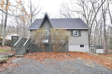 359 Timber Hill Rd, Henryville, PA 18332