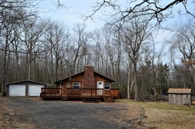 111 Grove Ln, Albrightsville, PA 18210