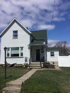 347 Broad St, Tatamy, PA 18085