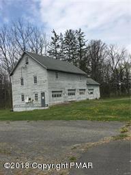 Photo of 1584 Delaware, Upper Mt Bethel, PA 18343