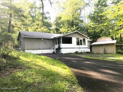 Photo of 304 Big Hill Path, Scotrun, PA 18355