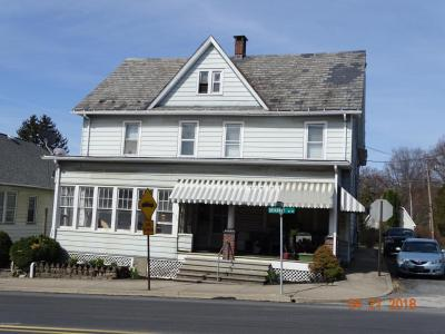 Photo of 170 N Broadway, Wind Gap, PA 18091