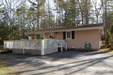 519 High Point Dr, Bartonsville, PA 18321