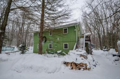 64 Beaver Dr, Albrightsville, PA 18210