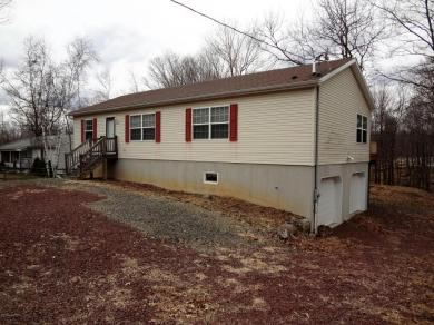 231 Mountain Road, Albrightsville, PA 18210