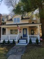 108 W Main St, Weatherly, PA 18255