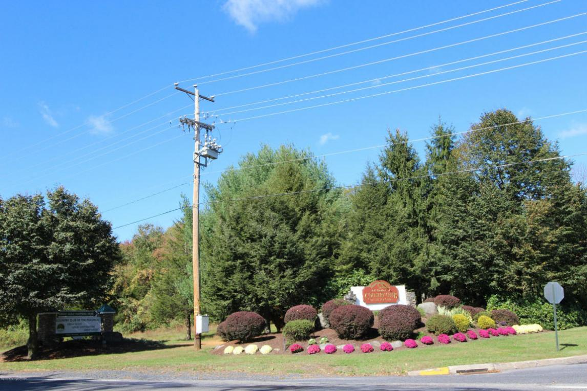 Route 209, East Stroudsburg, PA 18302