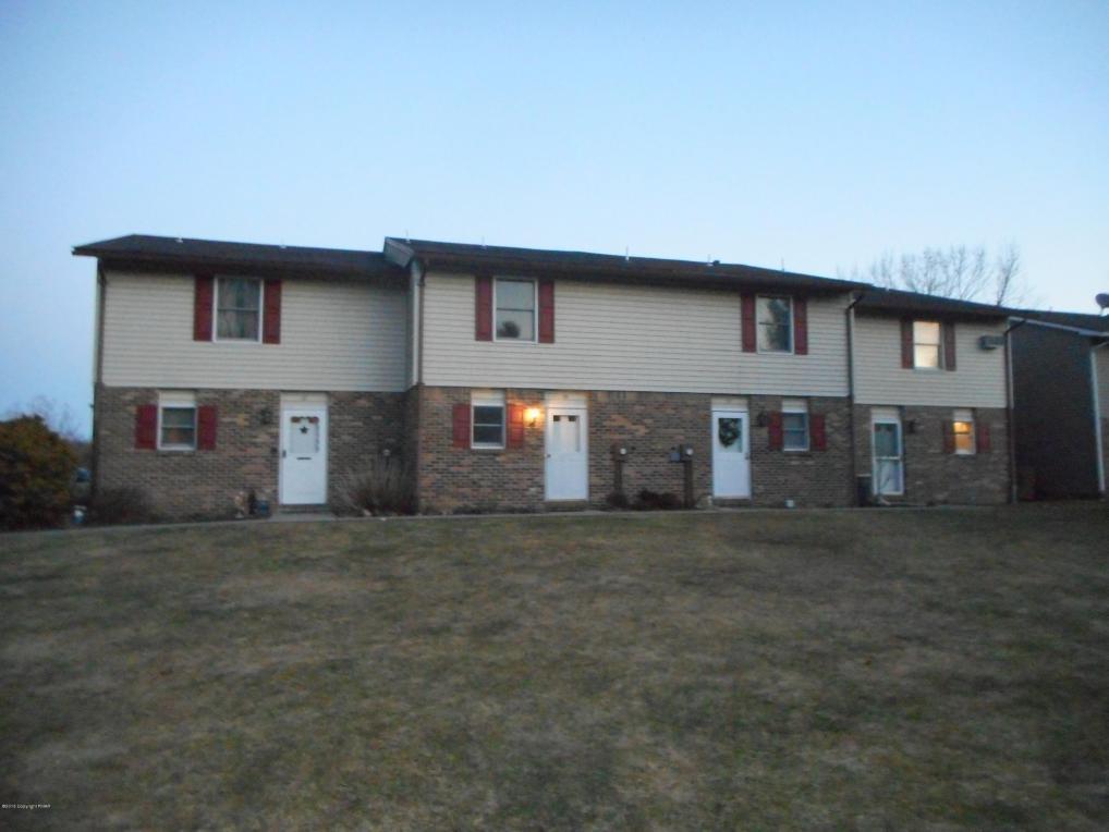 59 Morningside Dr, Mount Bethel, PA 18343