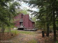 1768 Stag Run Road, Pocono Lake, PA 18347