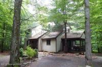 144 Boones Trail, Pocono Pines, PA 18350