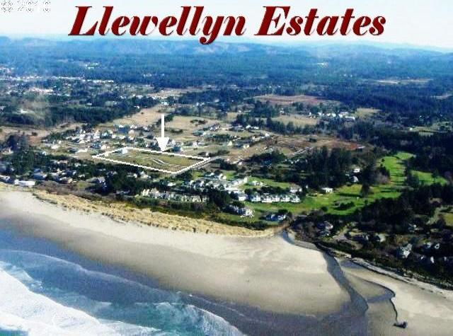 3185 Lincoln Ave, Bandon, OR 97411