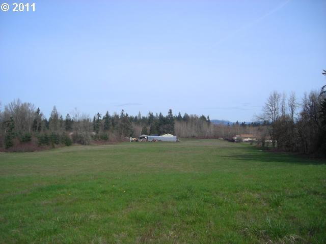 NE 219th St, Battle Ground, WA 98604