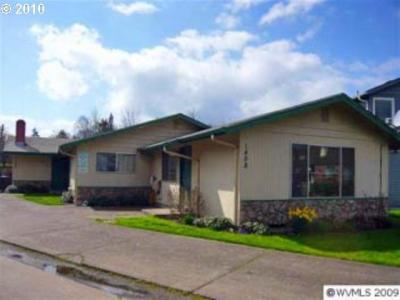 Photo of 1458 To 1460 Nw 20th Pl, Corvallis, OR 97330