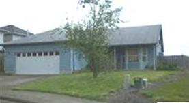 609 Dove Pl, Philomath, OR 97370