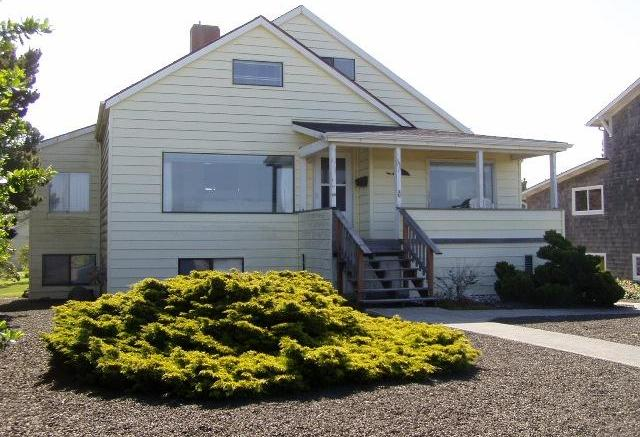 1241 S Prom, Seaside, OR 97138