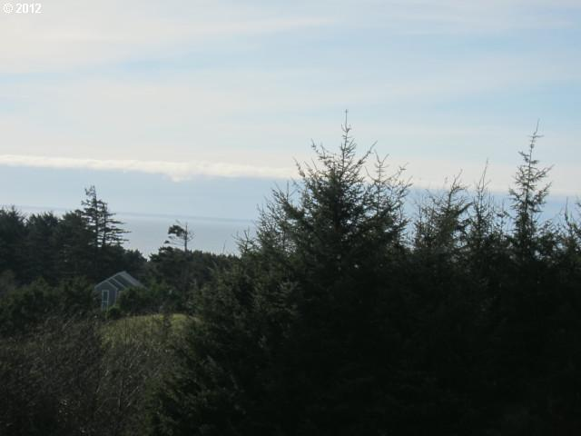 55 Meadowview Lane, Pacific City, OR 97135