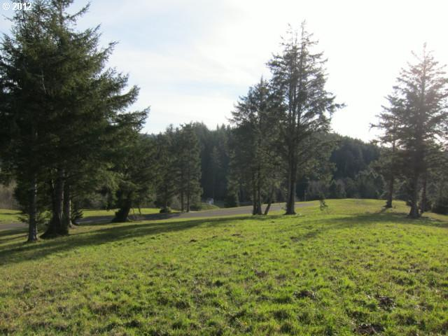 52 Meadowview Ln, Pacific City, OR 97135