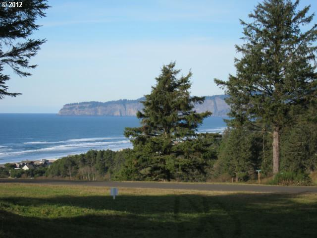49 Meadowview Ln, Pacific City, OR 97135