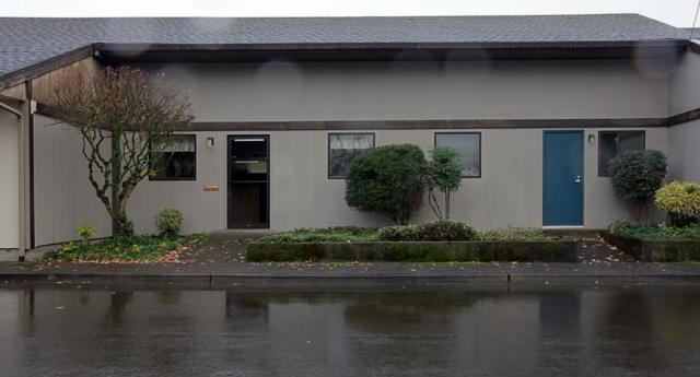 460 Villa Rd, Newberg, OR 97132