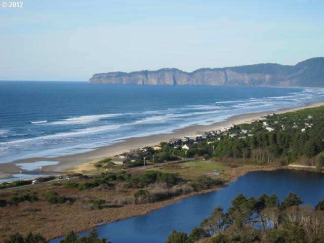 46 Nantucket Dr, Pacific City, OR 97135