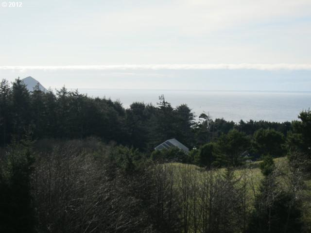 39 Southview Loop, Pacific City, OR 97135