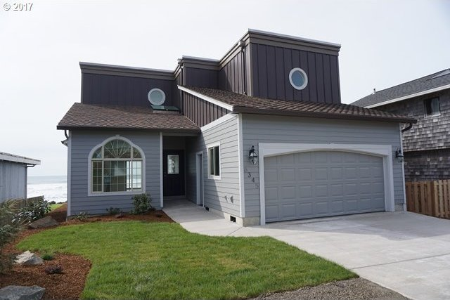 6345 NW Logan Rd, Lincoln City, OR 97367