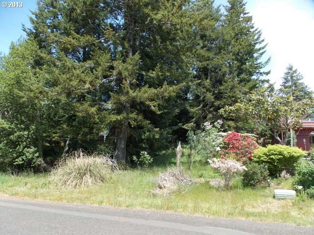 View Loop, Florence, OR 97439