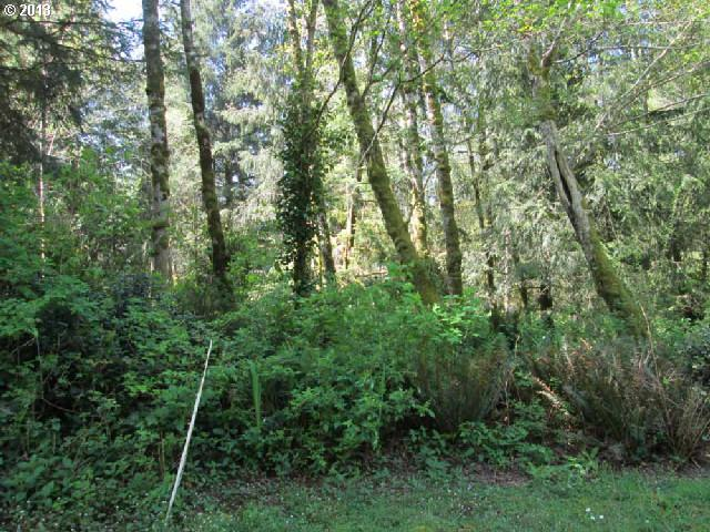 Maple Ln, Florence, OR 97439