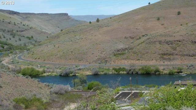 Riverview, Maupin, OR 97037