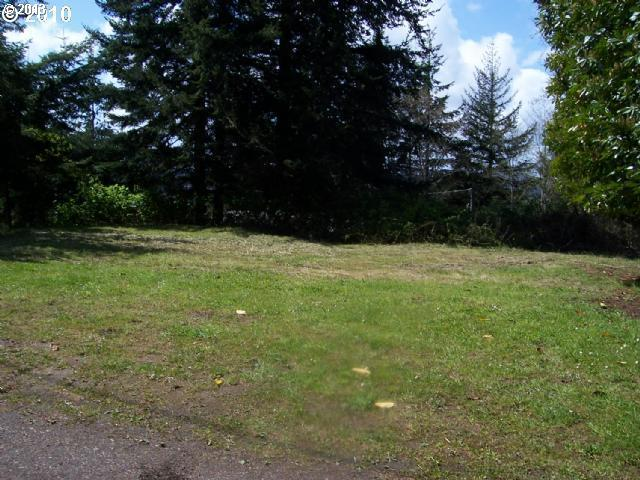 Isthmus Heights Cut, Coos Bay, OR 97420