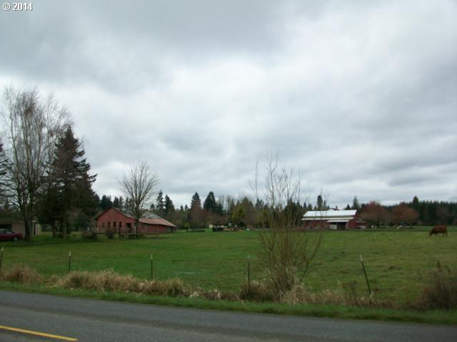 Grace Ave, Battle Ground, WA 98604