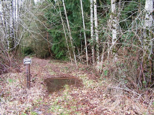 SE 172 Nd, Happy Valley, OR 97086
