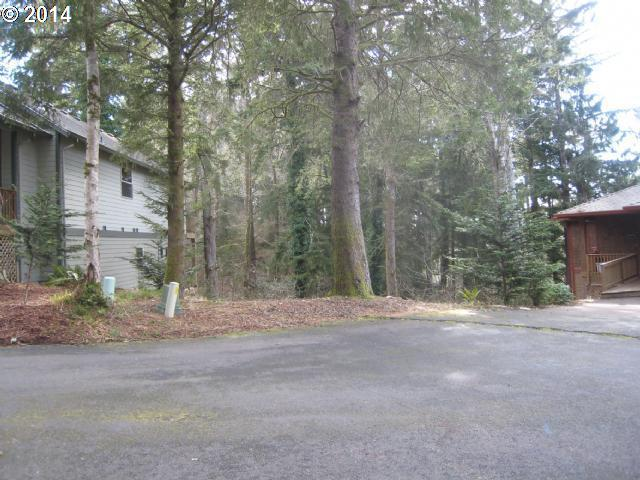 48 SE Hot Spur, Lincoln City, OR 97367