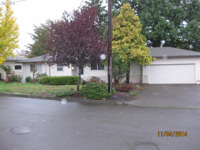 1495 Corina Dr, Salem, OR 97302