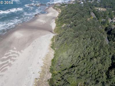 Photo of Highway 101, Seal Rock, OR 97376
