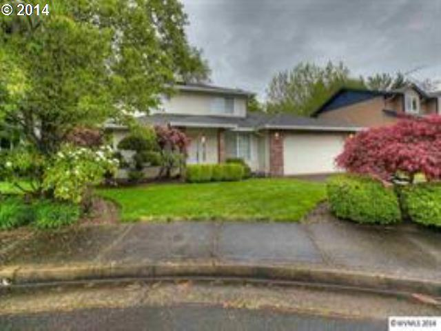 5146 Bailey Ct, Keizer, OR 97303