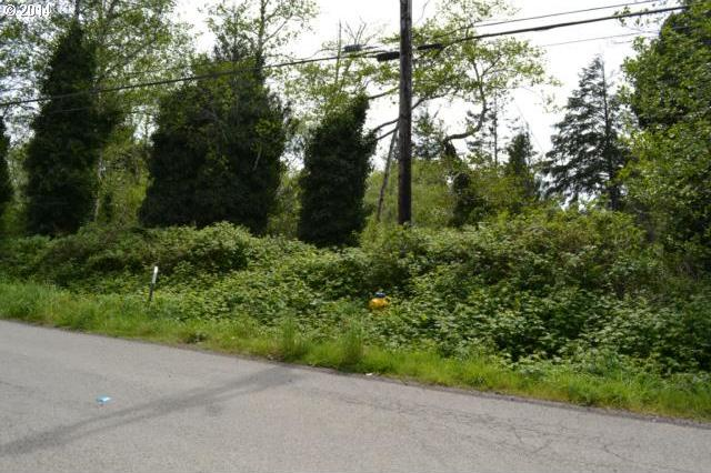 1645 California Ave, Coos Bay, OR 97420
