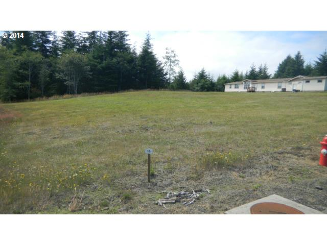 280 Foxglove Way, Reedsport, OR 97467