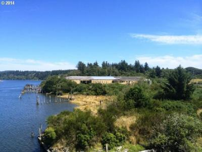 Photo of 52185 Highway 101, Bandon, OR 97411