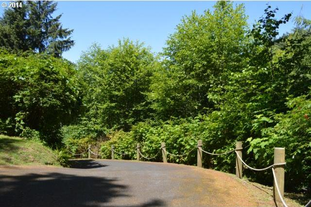 Valley View Dr, Neskowin, OR 97149