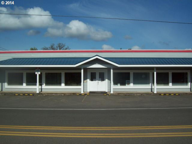 78314 Hwy 99, Cottage Grove, OR 97424
