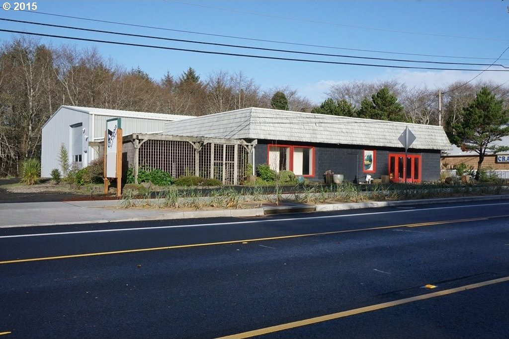 3001 SW Hwy 101, Lincoln City, OR 97367