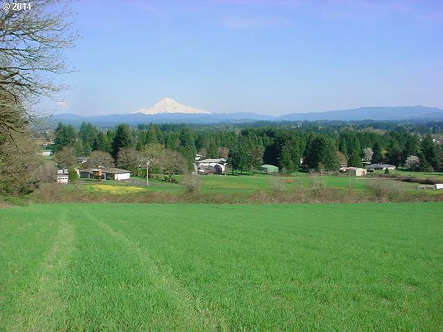 NW Haley Rd, Sandy, OR 97055